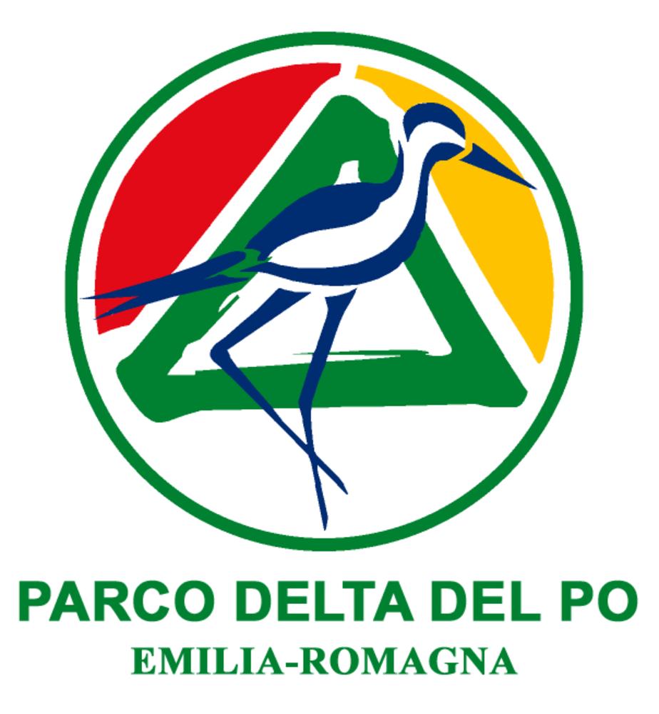 parco delta po emilia
