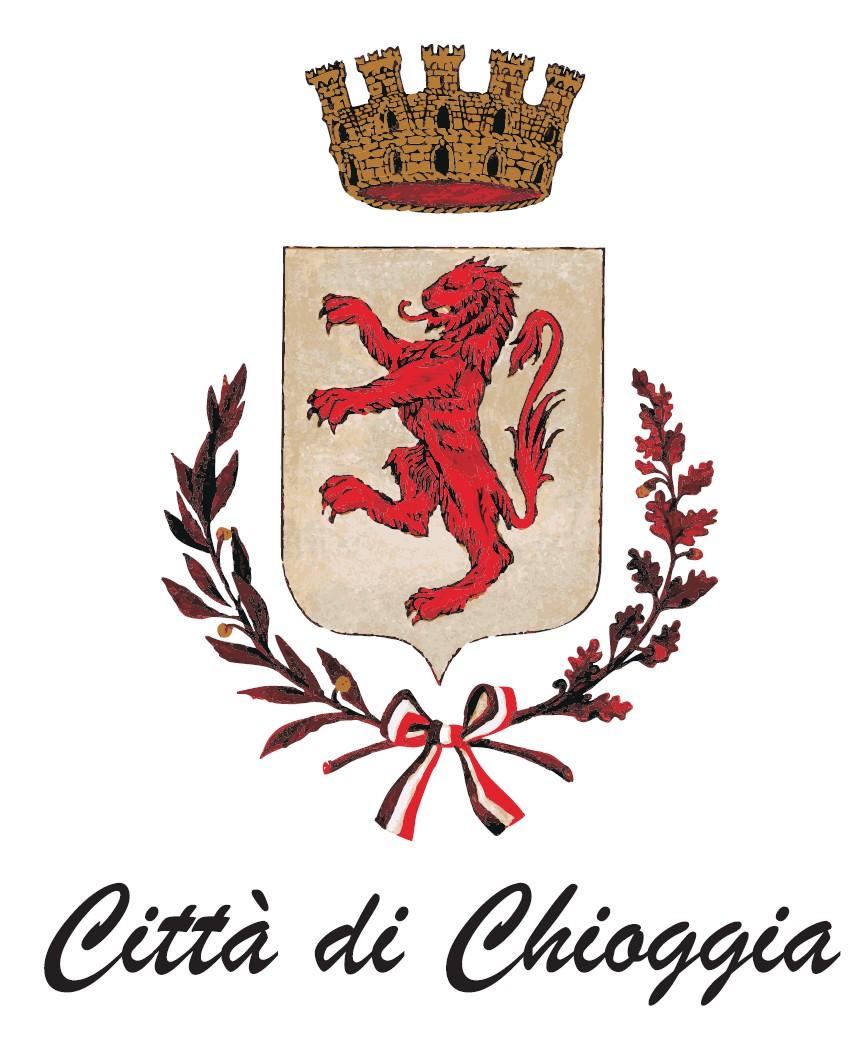 Comune di Chioggia