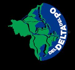 parco delta po veneto