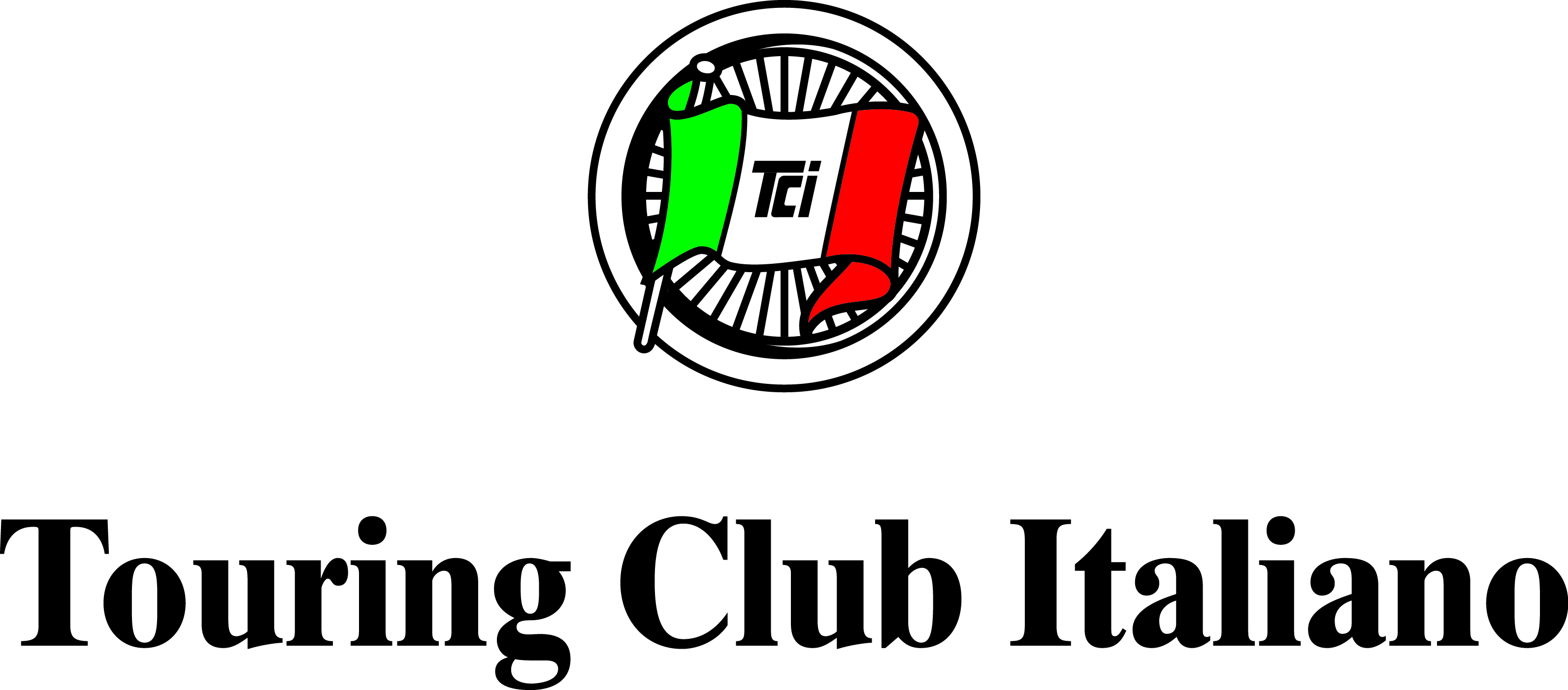 touring club TCI